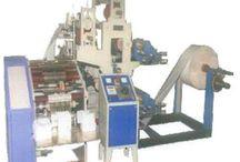 Multi Size Napkin Folder Machine Manufacturers