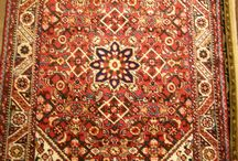 4' x 6' rugs - A selection of Our inventory / A selection of Rita Oriental Rugs in store inventory of 4' x 6' rugs. www.ritarugs.com