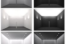 LED osvetleni