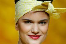 dettagli di moda: fiocchi
