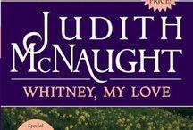 Books Worth Reading / by Lyndsey Babb