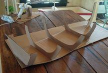 Vikingebåt