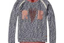 Sweats&hoodies