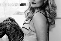 Boudoir / Beautiful Boudoir Shoots I have done , ideas of shots I would love to do & your ideas <3 / by Tammy Michaels