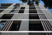 details_architecture