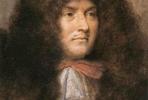 17ème siècle