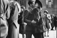 Pocałunki