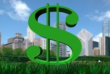 selling a commercial property Tips / Useful tips for selling a commercial property.
