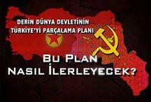 Terror group PKK= YPG