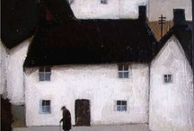 by john Caple