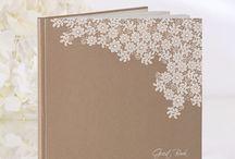 notebooks en kalenders 2 / notebooks en kalenders 2