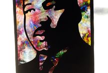 ArtEd - Black History Month