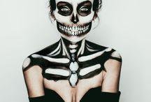 skeletonnnn