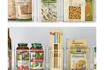 Life Well Organized's Favorite Things 2015 / These are Life Well Organized's Favorite Organizing Products for 2015.