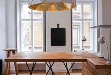 Design Style Home