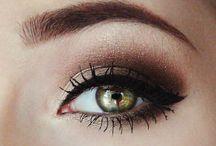 make up fanatic