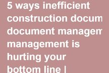 Project & Information Management / News & Views on Project and Information Management techniques that construction projects can benefit from. At PIM Smart we research, develop and monitor our information management processes in order to keep our techniques current and effective.