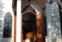 Wedding Venues- Gauteng