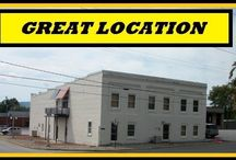 Blair Property Listings / Blair Property Listings in Wilkes County, NC and surrounding counties.