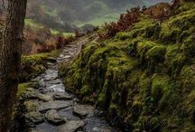 Lake District - Where I'd love to retire to!