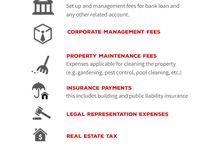 Renting_leasing