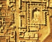 Cities of Ancient
