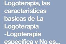 Logoterapia Víctor Frankl