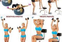 ativ física