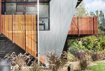 AUSTRALIA | ARCHITECTURE