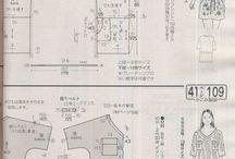 Japanese book & magazine