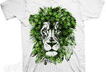 Eco Lions