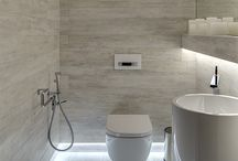 LED home lighting ideas