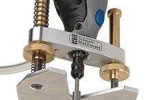 Műszaki/ Müh. felszerelés / DIY technical and/or shop equipment