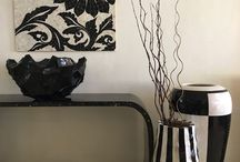 Luxury design & furniture