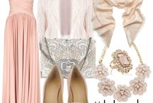 Hijab Outfit Ideas :*
