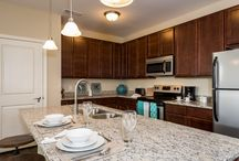Your Next BRAND NEW Home!! / Live with the modern conveniences of a big city in Historic Downtown Loveland!