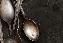 *Art foto*Food and kitchen