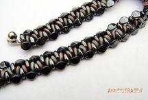 Bead Addiction online O bead