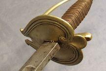 Sværd