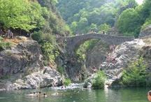 l 'Ardèche