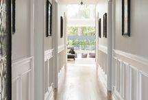 Home: Entrance/hallway