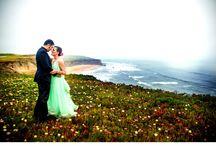 RITZ-CARLTON HALF MOON BAY / Indian Wedding-Ritz Carlton, Half Moon Bay by Nightingale Photography | christina@nightingalephotos.com | 510-338-2997