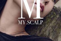 MY.SCALP
