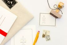 Branch | Office Obsessive / Goodies to dress up your workspace.