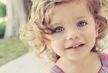 dzieciaczki ♥