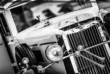 Rolls Royce for the wedding / Rolls Royce for the wedding Rolls Roycem do ślubu  Foto. Daniel SZYSZ  http://www.e-fotografik.com  #RollsRoyce #WeddingPhotos #WeddingPhotography #wedding #car #zdjeciaslubne #fotografiaslubna