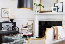 Home Decor / home_decor