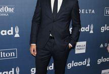 Matthew Daddario is beautiful