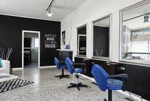 RELOOKING BY BOITE MAISON
