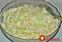 kapustovi salat